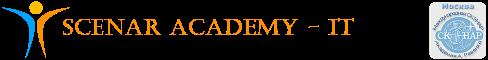 Scenar Academy