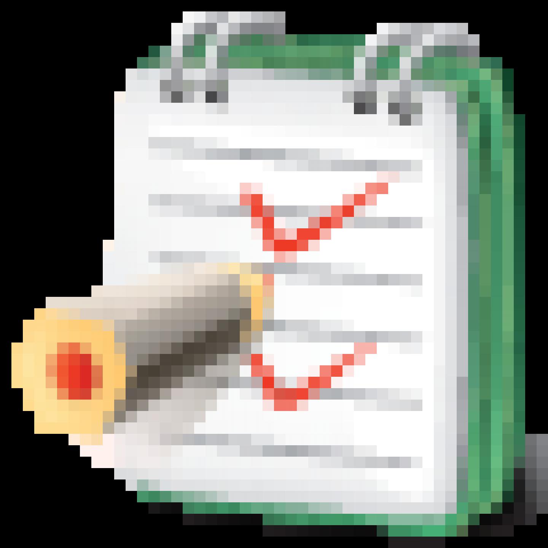 icon_risultati